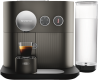 Delonghi EN 350.G Expert anthracite automate Nespresso